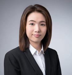 Gransing Securities Management