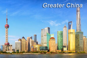 GreaterChina
