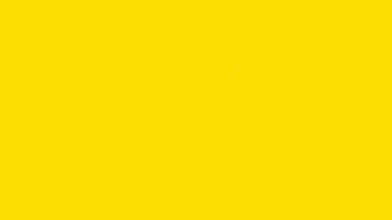 Corporate Color